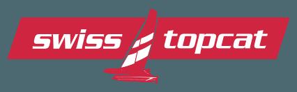 Katamaran - TOPCAT- Vetrieb Schweiz